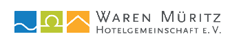 warener-hotels